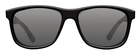 Korda Polarizačné Okuliare Classics Matt Black Shell Grey Lens