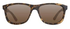 Korda Polarizační Brýle Classics Matt Tortoise Brown Lens