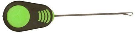 Korda Jehla Heavy Latch Needle Green