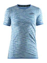 Craft ženska majica Active Comfort Roundneck SS W
