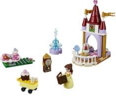 LEGO Juniors 10762 Bellin čas za pravljico