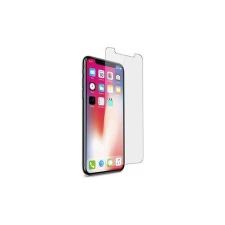 Puro zaščitno steklo za iPhone X, prozorno