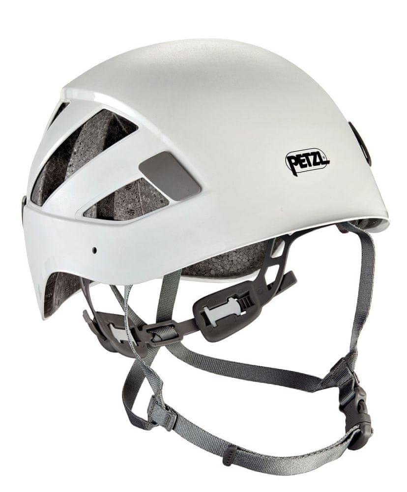 Petzl Boreo White M/L (53 - 61 cm)