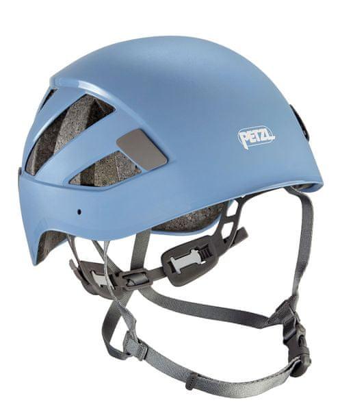 Petzl Boreo Blue Jean M L (53 - 61 cm) 3adf720b422