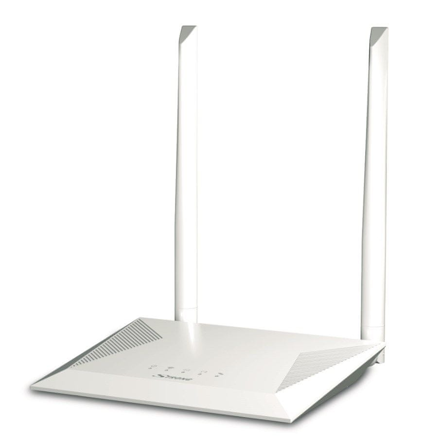 STRONG Router 300 (ROUTER300)