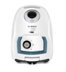 Bosch BGL4SIL2