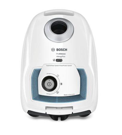 Bosch sesalnik GL-40 ProSilence (BGL4SIL2)