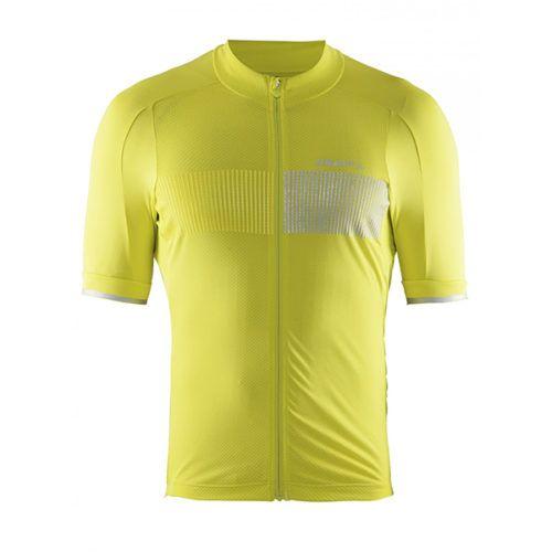 Craft moška majica Verve Glow Jersey M Race