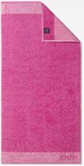 JOOP! Ręcznik Vivid 50 x 100 cm, 3 szt.