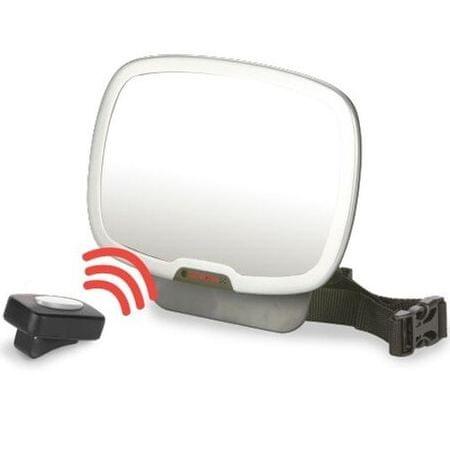 Diono Zrkadlo Easy View Plus