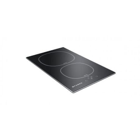 Faber indukcijska plošča FCH32