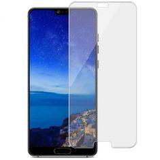 Puro zaščitno steklo za Huawei P20, prozorno