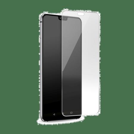 Puro zaščitno steklo za Huawei P20 Lite, prozorno