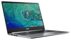 Acer Swift 1 celokovový (NX.GXUEC.001)