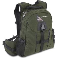 Iron Claw Batoh Back Pack