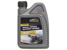 Protecton Syntetický motorový olej 5W30 C3 1L