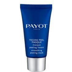 Payot Vyhlazující peelingová maska Techni Peel Masque 50 ml