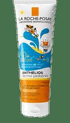 La Roche - Posay gel za sončenje Anthelios SPF 50+, za otroke, 250 ml