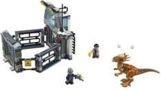 LEGO igrača JurassicWorld Ujem Stygimolocha 75927