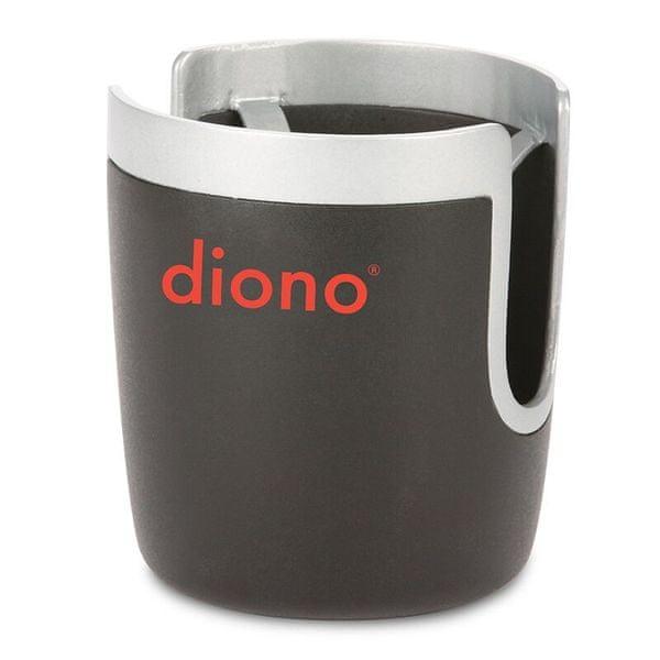 Diono Držák nápojů Cup Holder