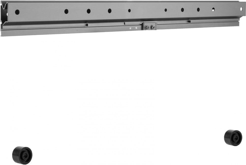 Stell SHO 3020 (fixní držák)