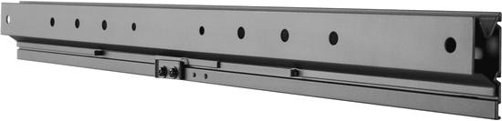 STELL SHO 3020 (fixný držiak)