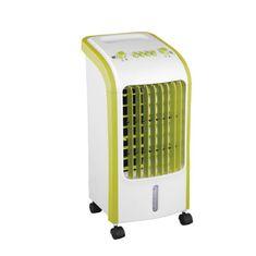Tark hladilec zraka ECOcooler BL168DL