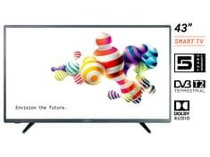 NOA LED TV sprejemnik Vision N43LFSK