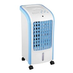 Uređaj za hlađenje zraka ECOcooler BL168DLR
