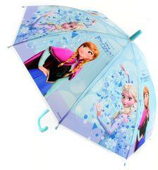 Lamps Deštník Frozen vystřelovací