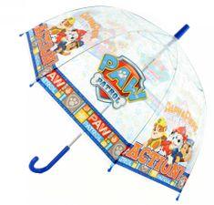 Lamps Deštník Tlapková patrola manuální