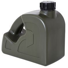 Trakker Kanystr Icon Water Carrier 5 l