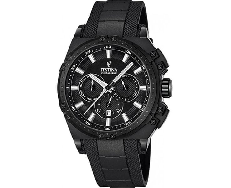 Festina Chrono Bike 16971/1