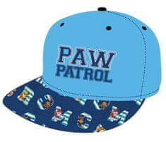 E plus M chlapecká kšiltovka Paw Patrol