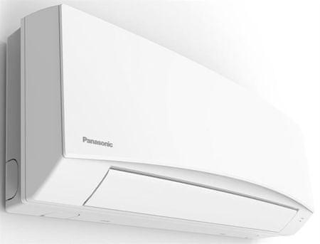 Panasonic klimatska naprava CS/CU-TZ12SKE