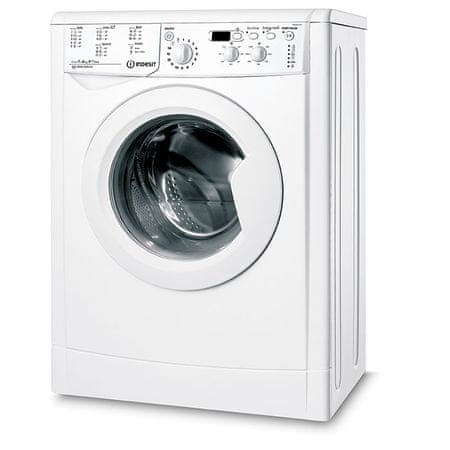 Indesit pralni stroj IWND 61252 C ECO EU
