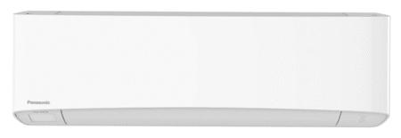 Panasonic klimatska naprava CS/CU-Z9SKE