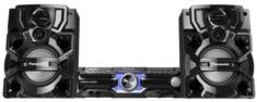 PANASONIC SC-AKX710E mini rendszer