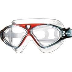 Seac Sub Brýle plavecké VISION HD