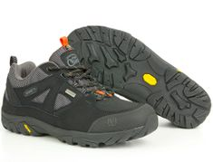 Fox Boty Chunk Explorer Shoes