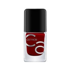 Catrice Lak na nehty ICONails (Gel Lacquer) 10,5 ml