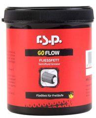 RSP mazivo Go Flow, 500 g