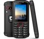 3 - Crosscall GSM telefon Spider X4 + torbica