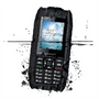 6 - Crosscall GSM telefon Spider X4 + torbica