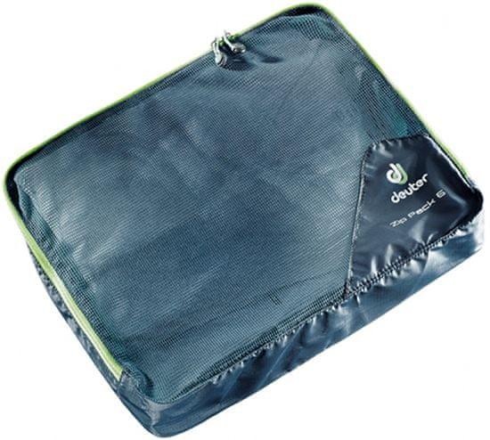 Deuter torba Zip Pack 6