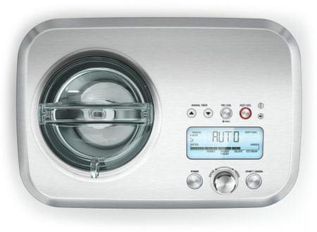 SAGE aparat za pripravo sladoleda BCI600