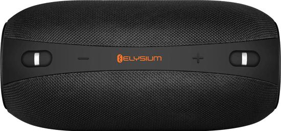 ECG BT zvočnik Elysium X1