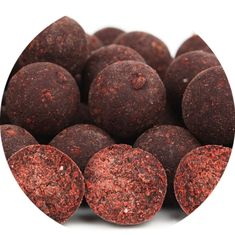 Imperial Baits Boilies Carptrack Elite Strawberry