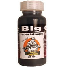 Imperial Baits tekutá potrava carptrack 1000 ml