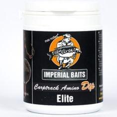 Imperial Baits Amino Dip Tekutý Carptrack 150 ml